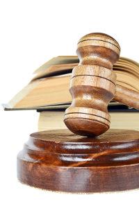 """Wenn es schnell gehen soll, gibt es im Scheidungsrecht den Sonderfall der """"Blitzscheidung""""."""