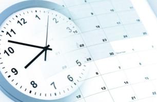 """Das Trennungsjahr dient nicht nur als """"Bedenkzeit"""", sondern kann auch für die Vorbereitung auf das Scheidungsverfahren genutzt werden"""