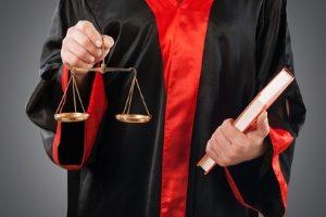 Wie lange muss Ehegattenunterhalt gezahlt werden?