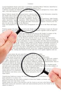 Der Unterhalts-Rechtsschutz der ARAG umfasst Streitigkeiten über Unterhalt die nicht im Zusammenhang mit Trennung und Scheidung stehen