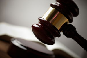 Die Dauer des nachehelichen Unterhalts ist gesetzlich festgelegt