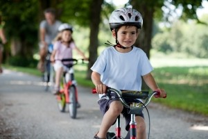 Kindesunterhalt - wie lange muss er gezahlt werden?