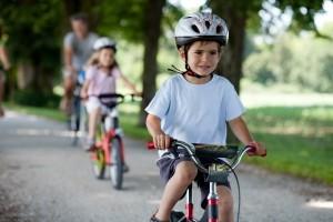 Der Mindestunterhalt für minderjährige Kinder ist gesetzlich geregelt