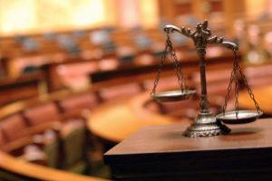 Die Oberlandesgerichte haben unterhaltsrechtliche Leitlinien festgelegt.