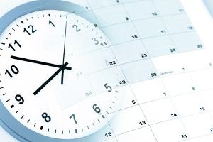 Die Aktualisierung der Düsseldorfer Tabelle findet alle zwei Jahre statt