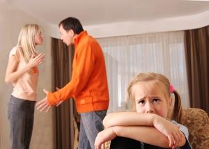 Gewalt gegen Männer ist ein gesellschaftliches Tabuthema.