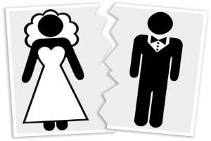 Für eine Scheidung in Dresden bietet die Stadt einige gute Anwälte für das Rechtsgebiet Familienrecht.