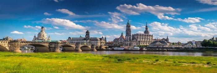 Scheidungsanwalt Dresden: Hier finden Sie den passenden Anwalt