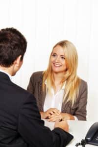 Finden Sie Ihren Scheidungsanwalt in München