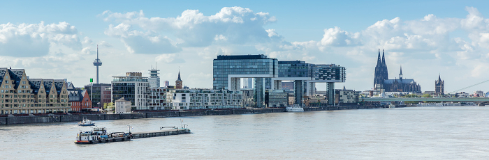 Scheidungskanzlei Köln: Hier finden Sie den passenden Anwalt!