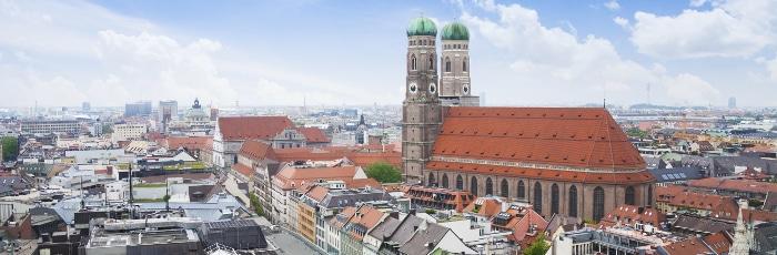 Scheidungskanzlei München: Hier finden Sie den passenden Anwalt!