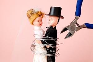 Scheidung in Bremen: Ein Anwalt sollte nicht nur kompetent, sondern auch sensibel für heikle Themen sein.