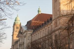 Nur ein Scheidungsanwalt kann in Otterndorf die Scheidung vor dem zuständigen Gericht einreichen.