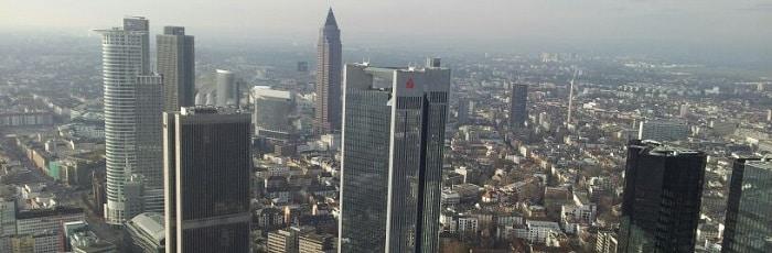 Scheidungskanzlei Frankfurt (Main): Hier finden Sie den passenden Anwalt!