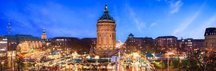 Scheidungskanzlei Mannheim: Finden Sie hier den passenden Anwalt!
