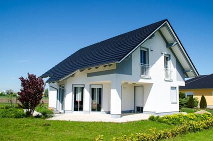 so wirkt sich der wohnvorteil bei der berechnung des ehegattenunterhalts aus. Black Bedroom Furniture Sets. Home Design Ideas