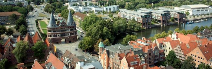 Scheidungskanzlei Lübeck: Hier finden Sie den passenden Anwalt für Familienrecht in Lübeck!