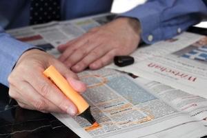 Auf der Suche nach einem Scheidungsanwalt in Duisburg? Hier finden Sie empfehlenswerte Kanzleien.