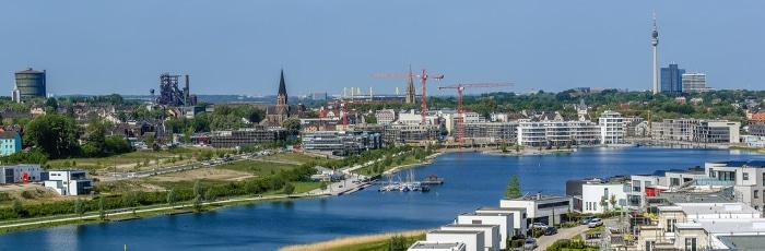Scheidungskanzlei Dortmund: Finden Sie hier den passenden Anwalt für Familienrecht in Dortmund!