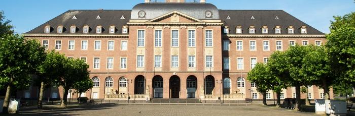 Scheidungskanzlei Herne: Hier finden Sie den passenden Anwalt für Familienrecht in Herne!