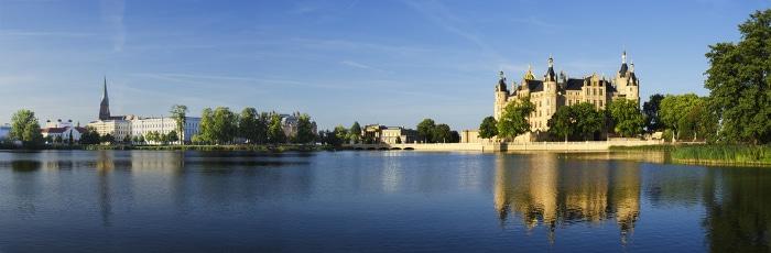 Scheidungskanzlei Schwerin: Hier finden Sie den passenden Anwalt für Familienrecht in Schwerin!