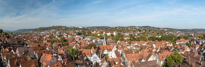 Scheidungskanzlei Tübingen: Hier finden Sie den passenden Anwalt für Familienrecht in Tübingen!