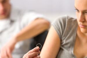 Familienrecht: Ein Anwalt in Darmstadt hilft Ihnen bei Ihrer Scheidung.