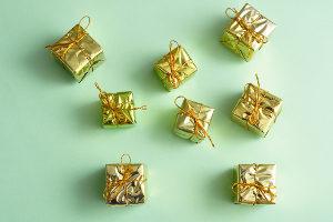 Scheidung: Dürfen Geschenke zurückgefordert werden?