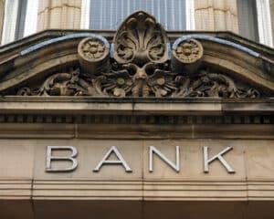 Kredit bei Scheidung: Wer tritt gegenüber der Bank als Schuldner auf?