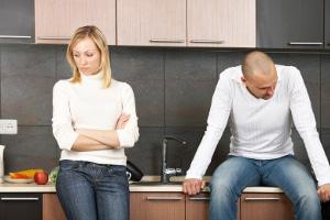 Ein Scheidungsanwalt in Heidelberg hilf Ihnen bei familienrechtlichen Problemen weiter.