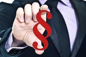 Fragen zu Trennung, Scheidung und Unterhalt? Ein Scheidungsanwalt in Herne kann Sie vor Ort kompetent beraten.