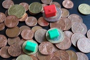 Wer bekommt Haus und Vermögen? Fragen Sie Ihren Scheidungsanwalt in Leonberg nach Rat.