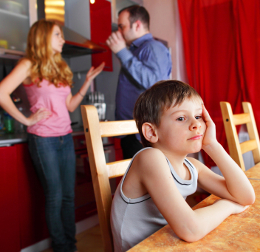 Ein guter Scheidungsanwalt in Trier kann größere Auseinandersetzungen als Vermittler verhindern.