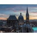 Scheidungskanzlei Aachen