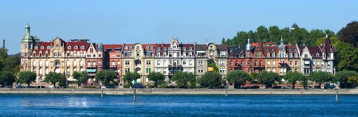 Scheidungskanzlei Konstanz: Hier finden Sie den passenden Anwalt für Familienrecht in Konstanz!