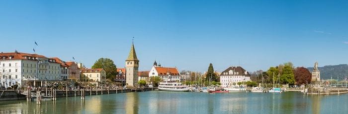 Scheidungskanzlei Lindau: Hier finden Sie einen passenden Anwalt für Familienrecht in Lindau.