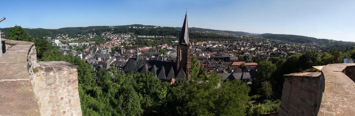 Scheidungskanzlei Marburg: Hier finden Sie den passenden Anwalt für Familienrecht in Marburg!