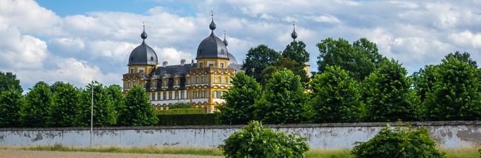 Scheidungskanzlei Memmelsdorf: Hier finden Sie den passenden Anwalt für Familienrecht in Memmelsdorf!