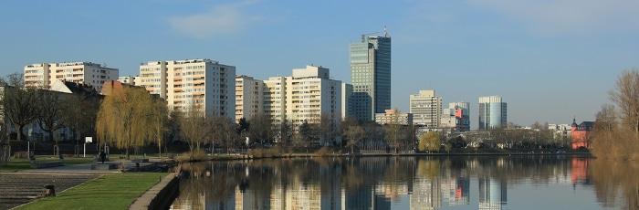 Scheidungskanzlei Offenbach: Hier finden Sie den passenden Anwalt für Familienrecht in Offenbach!