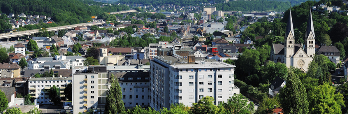 Scheidungskanzlei Siegen: Hier finden Sie den passenden Anwalt für Familienrecht in Siegen!