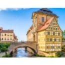 Scheidungskanzlei Bamberg