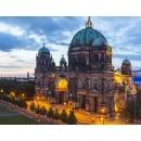 Familienverband Berlin