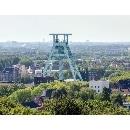 Scheidungskanzlei Bochum