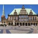 Scheidungskanzlei Bremen