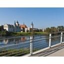 Scheidungskanzlei Dessau-Rosslau