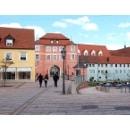 Scheidungskanzlei Donauwörth