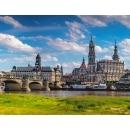 Scheidungskanzlei Dresden