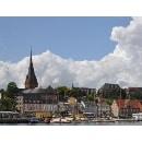 Scheidungskanzlei Flensburg