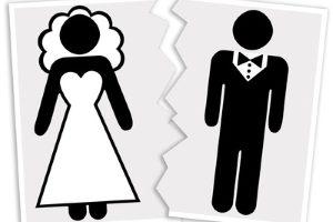 Gütertrennung bei Scheidung: Worin liegen die Unterschiede zu den anderen Güterständen?