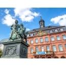 Scheidungskanzlei Hanau